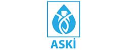 aski-logo