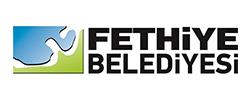 fethiye-belediyesi-logo