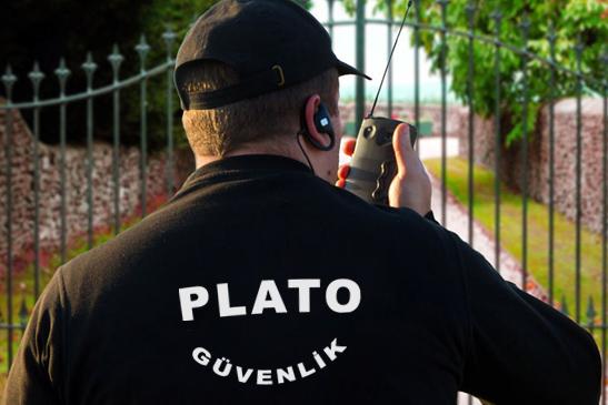 plato-konut