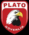 Plato Güvenlik | İzmir Özel Güvenlik