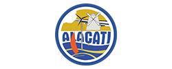 alacati-belediyesi-logo