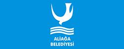 aliaga-belediyesi-logo
