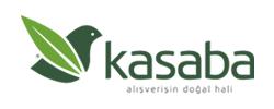 kasaba-avm-logo