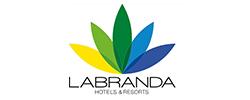 labranda-hotel-logo
