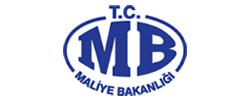 maliye-bakanligi-logo