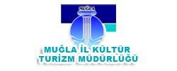 mugla-il-kultur-turizm-mudurlugu-logo