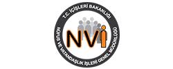 nufus-ve-vatandaslik-mudurlugu-logo