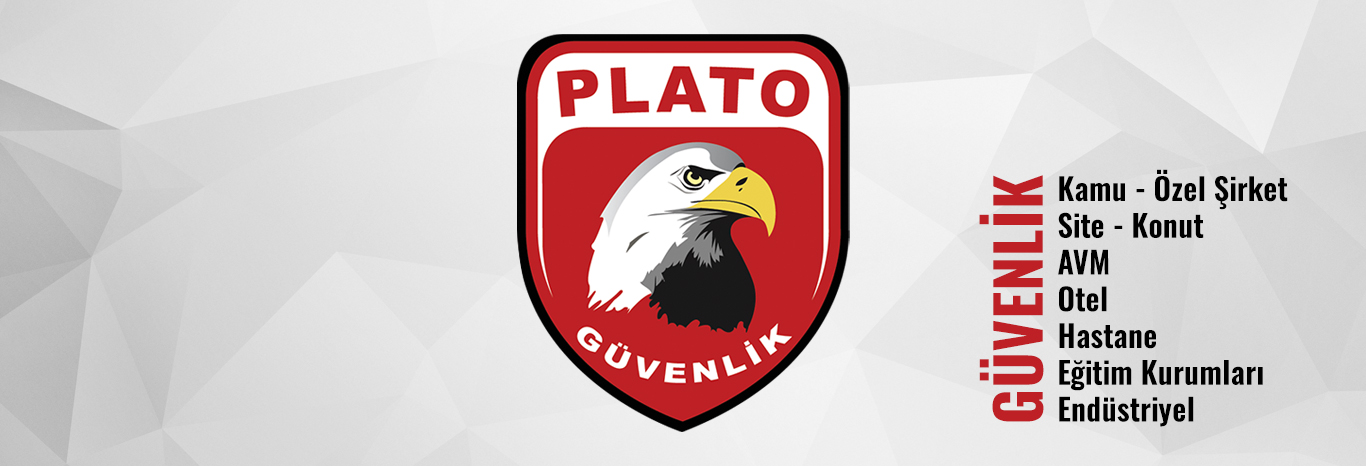 plato-guvenlik-slider1