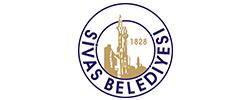 sivas-belediyesi-logo