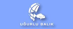 ugurlu-balik-logo